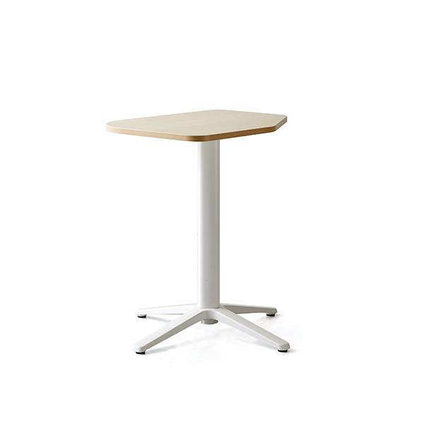 AMENITY 집중 근무 테이블 AMT0501LR