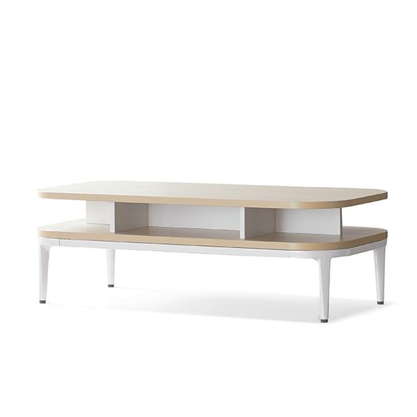 AMENITY 2단 소파 테이블 AMT1101