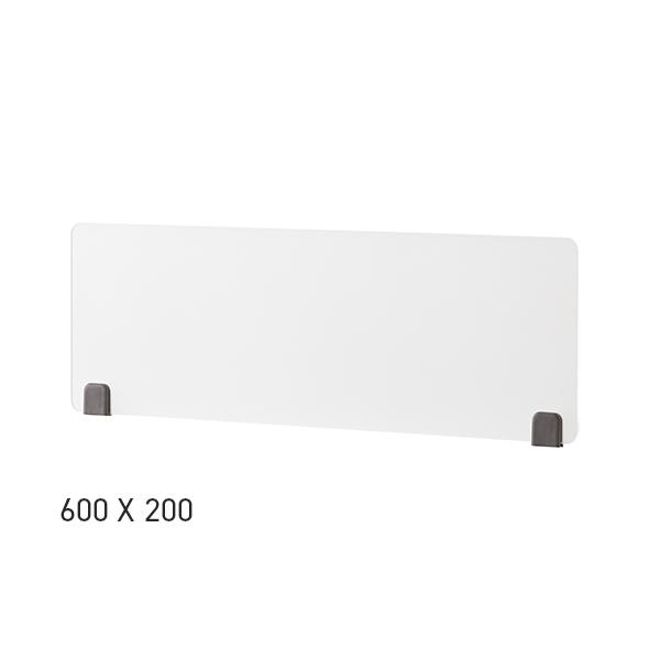 K600 아크릴 적층 패널 600 ASP0602