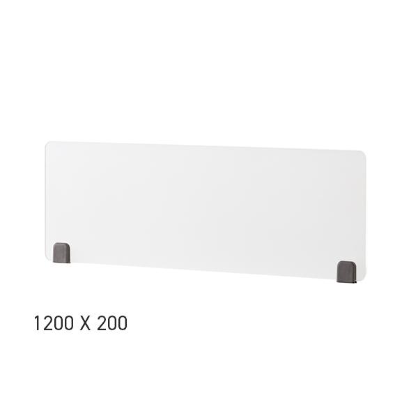 K600 아크릴 적층 패널 1200 ASP1202