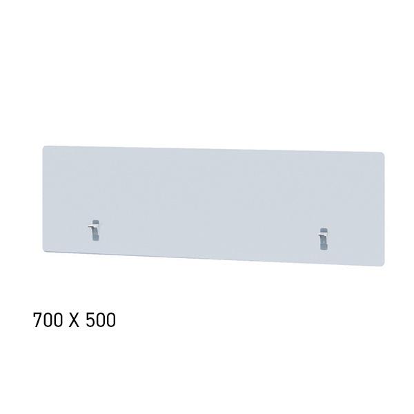 FRECO 700 탑스크린(아크릴) DBN0802