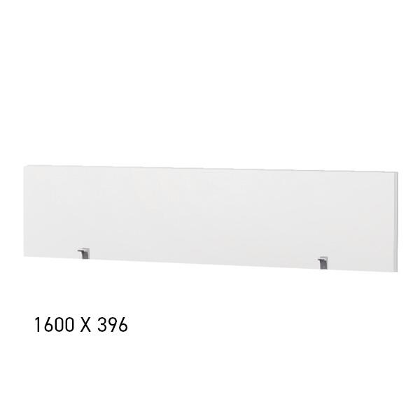 FRECO 1600 탑스크린(멜라닌) DBN1601