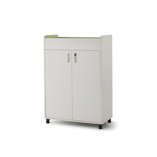 PLANT BOX 플랜트박스 도어형 PBC0801