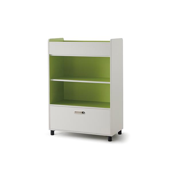 PLANT BOX 플랜트박스 서랍형 PBC0803